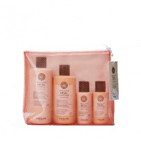 Heal Beauty Bag