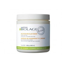 Biolage R.A.W. Re-hydrate Clay Mask