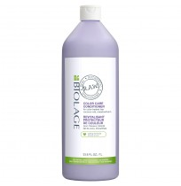 R.A.W Color Care Conditioner