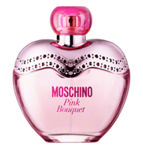 Pink Bouquet Edt