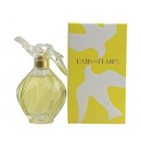 L´Air du Temps Edt