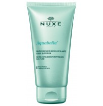 Aquabelle Micro-Exfoliating Purifying Gel