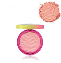 Murumuru Butter Blush Natural Glow