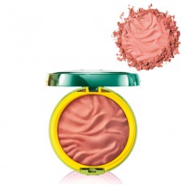 Murumuru Butter Blush Vintage Rouge