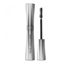Killer Curves Voluptuous Curling Mascara Black
