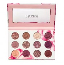 Rosé All Play Eyeshadow Bouquet Rosé