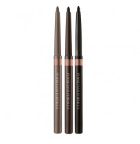 Shimmer Strips Custom Eye Enhancing Eyeliner Trio Nude Eyes
