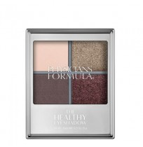 The Healthy Eyeshadow Smoky Plum