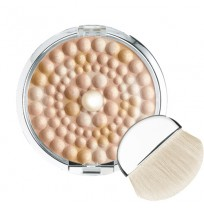 Powder Palette Mineral Glow Pearls Powder Translucent