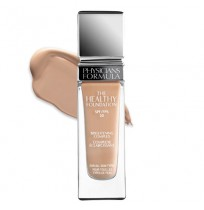 The Healthy Foundation SPF 20 LC1- Light Cool