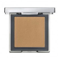 The Healthy Powder SPF 16  Medium Tan - Cool (DC1)
