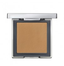 The Healthy Powder SPF 16 Tan - Warm (DW2)