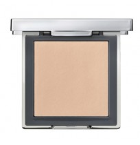 The Healthy Powder SPF 16  Light Sand – Neutral (LN3)