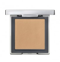 The Healthy Powder SPF 16  Medium Beige - Warm (MW2)