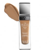 The Healthy Foundation SPF 20 MW2-Medium Warm