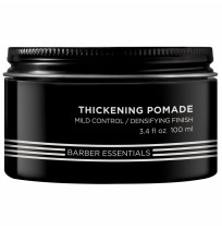 Brews Thickening Pomade