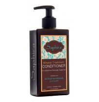 Mineral Treatment Conditioner