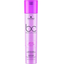 BC pH 4.5 Color Freeze Sulfate-Free Micellar Shampoo