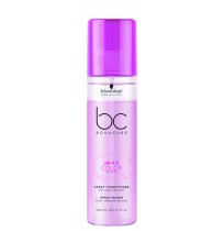 BC pH 4.5 Spray Conditioner