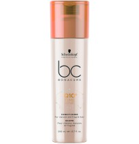 BC Q10+ Time Restore Conditioner