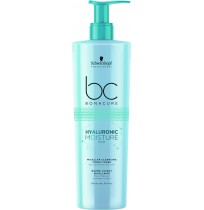 BC Hyaloronic Moisture Kick Micellar Cleansing Conditioner