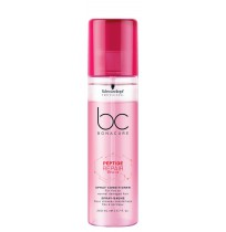 BC Peptide Repair Rescue Spray Conditioner