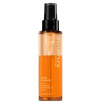 Urban Moisture Double Serum