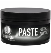 Paste Flexible Adhesive