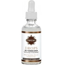 Self-Tanning Drops