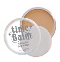 Time Balm Foundation - Medium