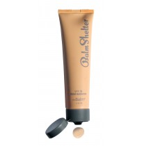 Even Steven Whipped Foundation - Lighter Than Light