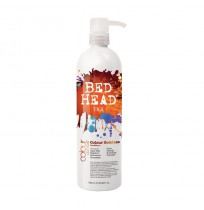 Bed Head Colour Goddess Conditioner