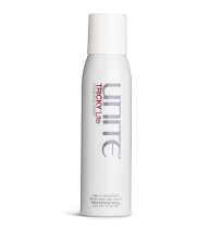 Tricky Lite Finishing Spray