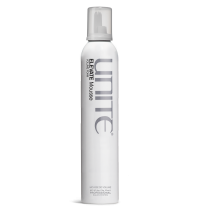 Elevate Mousse Volume Foam