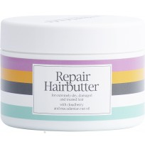 Repair Hairbutter