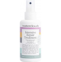 Intensive Repair Treatment