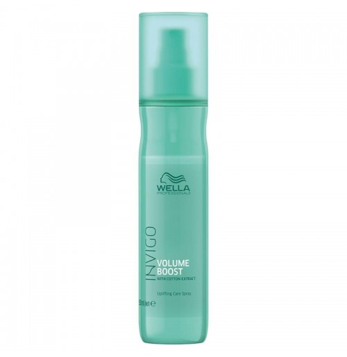 Invigo Volume Boost Spray