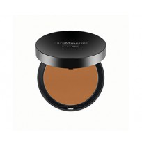 BarePRO  Powder Foundation Chai  26