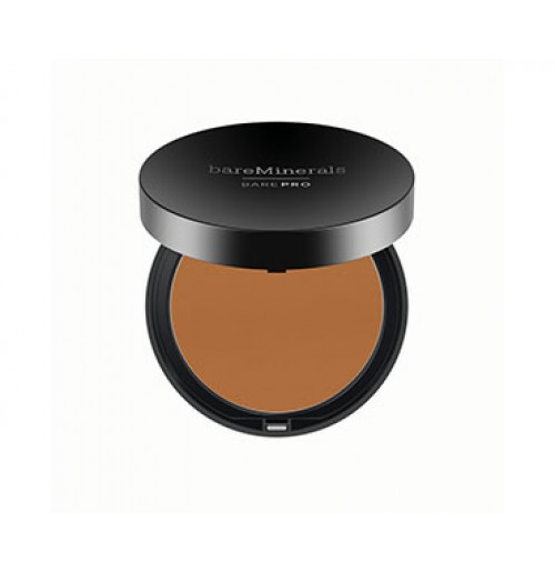 BarePRO  Powder Foundation Hazelnut  25