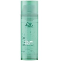 Invigo Volume Boost Crystal Mask