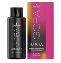 IGORA VIBRANCE 9-1 Extra Light Blonde Cendré