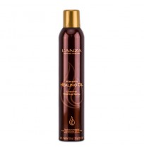 Keratin Healing Oil Finishing Spray
