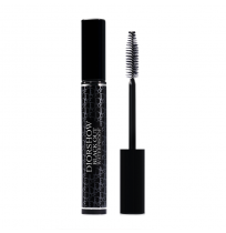 Diorshow Black Out Waterproof Mascara