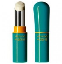 Sun Protection Lip Treatment 20
