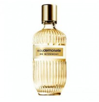 Eau Demoiselle de Givenchy EdT