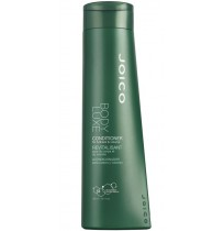 Body Luxe Volumizing Conditioner