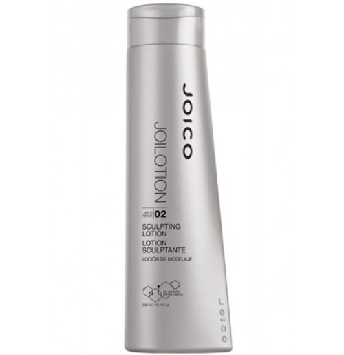 Style & Finish Joilotion Sculpting Lotion