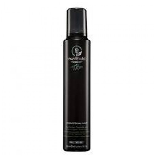 Awapuhi Wild Ginger HydroCream Whip