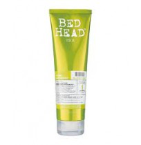 Bed Head Urban Anti-Dotes RE-ENERGIZE 1 Shampoo