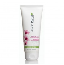 Biolage Color Last Conditioner